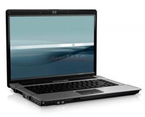 Laptop compaq 6720s