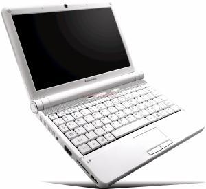 Lenovo laptop ideapad s10e
