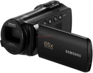 Video camera samsung