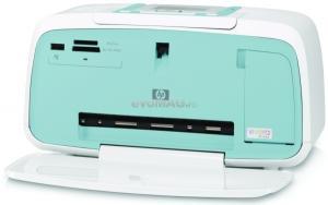 Hp imprimanta