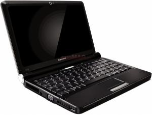 Lenovo laptop ideapad s10e