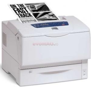 Xerox -  Imprimanta Xerox Phaser 5335