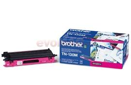 Brother toner tn130m (magenta)