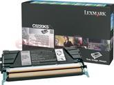 Toner lexmark c5220ks l 00c5220ks