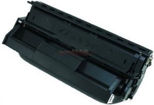 Imaging cartridge for epl n2550/2550dt/2550t
