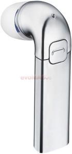 NOKIA - Casca Bluetooth NOKIA J BH-806 (Argintiu)