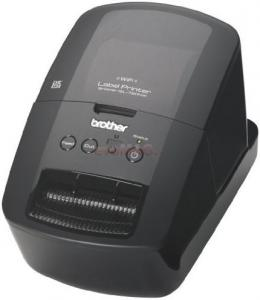 Brother - Sistem de etichetare Brother QL-720NW