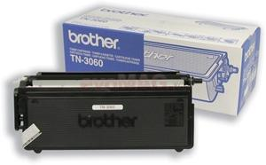 Brother toner tn3060 (negru)