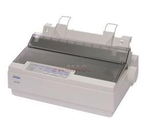 Imprimanta matriciala epson lq 300+ii