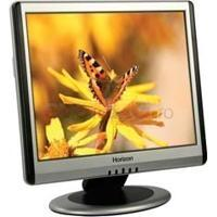 Horizon lcd monitor