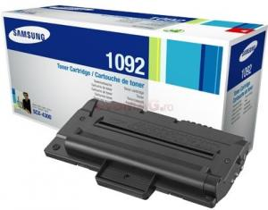 Toner mlt d1092s (negru)