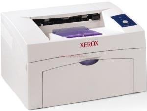 Xerox imprimanta phaser 3117