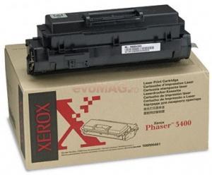 Toner 106r00461 (negru)