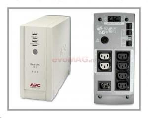 Apc back ups rs 800va/540w