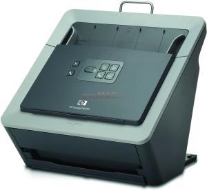Scanner scanjet n6010