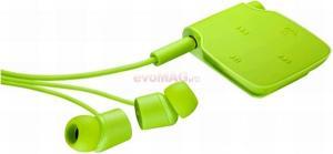 NOKIA - Casti NOKIA Bluetooth BH-111 (Verde)