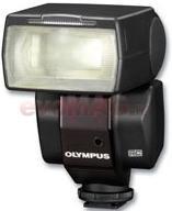 Olympus blitz fl 36r