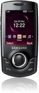 Telefon mobil s3100