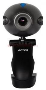 A4tech camera web pk 336e