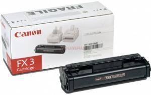 Canon toner fx3 (negru)