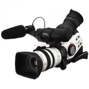 Canon camera video dm xl2