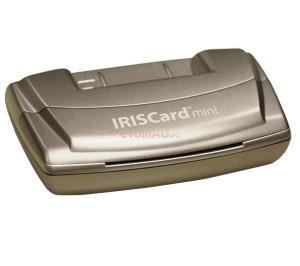 Mini scaner