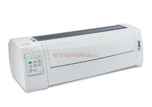 Lexmark imprimanta matriciala 2581