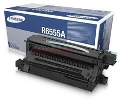 Samsung drum scx r6555a (negru)