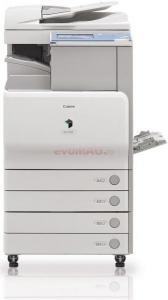 Canon copiator irc2380i