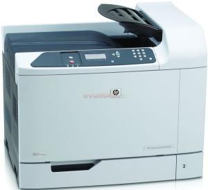 Imprimanta laserjet cp6015n