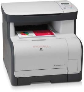 Cartus imprimanta hp 430