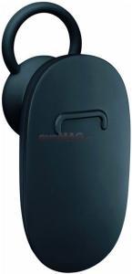 NOKIA - Casca Bluetooth NOKIA BH-112 (Negru)