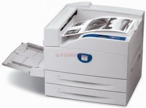 Xerox -  Imprimanta Xerox Phaser 5550B