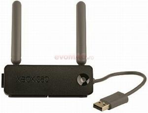 Adaptor wireless xbox 360