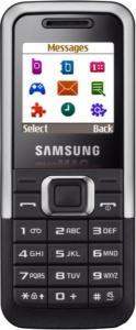 Samsung telefon mobil e1120