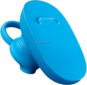 NOKIA - Casca Bluetooth NOKIA BH-112 (Albastru)