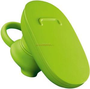 NOKIA - Casca Bluetooth NOKIA BH-112 (Verde)