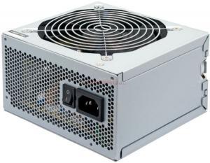 Chieftec sursa smart 550w