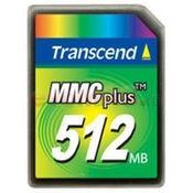 Card mmc