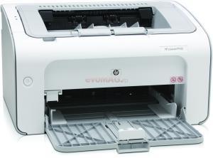 Imprimanta laserjet pro p1102