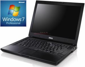 Laptop precision m2400