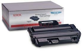 Toner xerox 106r01373 negru