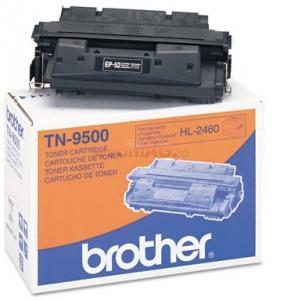 Toner tn9500 (negru)