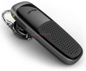 Plantronics - Casca Bluetooth Plantronics M25 (Neagra)