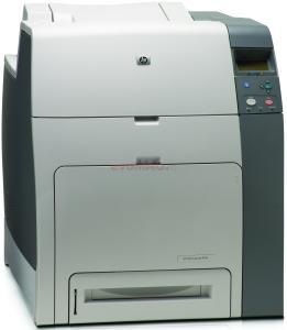 Hp imprimanta laserjet 4700