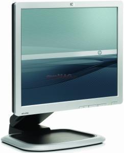"""Monitor lcd 17"""" l1750"""