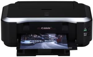 Imprimanta pixma ip3600