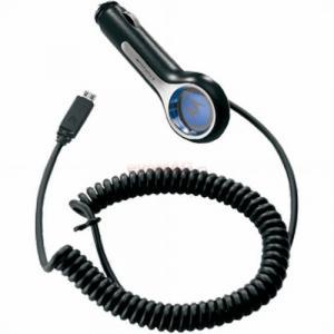 Motorola -  incarcator Motorola P513 microUSB (Blister)