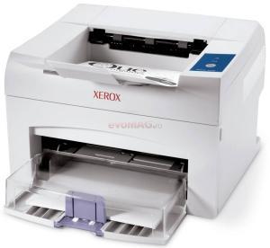 Xerox imprimanta phaser 3125n