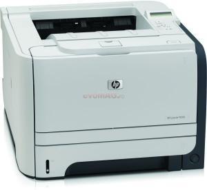 Hp imprimanta laserjet p2055